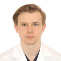 Зыков Андрей Владимирович