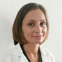 Тулина Анна Сергеевна
