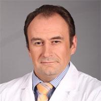 Кузьмин Петр Дмитриевич