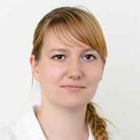 Вершинкина Татьяна Александровна