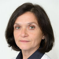 Андреева Елена Викторовна