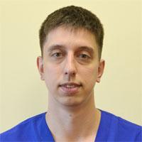 Кукунов Евгений Олегович