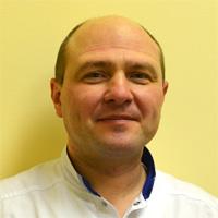 Савчук Олег Владимирович