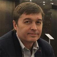 Рогачиков Владимир Владимирович
