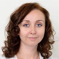 Приходько Татьяна Викторовна