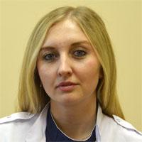 Дранова Юлия Юрьевна