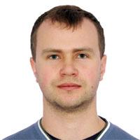Брук Юрий Федорович