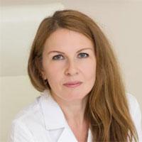 Квастиани Татьяна Романовна