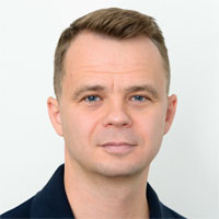 Койтов Евгений Викторович