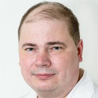 Левенко Олег Владимирович