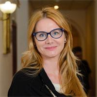 Веденева Елена Владимировна