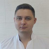 Басов Александр Андреевич