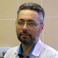 Разумейко Семен Борисович