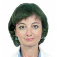 Абович Юлия Александровна