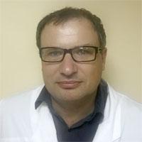 Кузин Василий Сергеевич