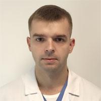 Лисиченко Иван Александрович