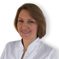 Коровицина Наталья Николаевна