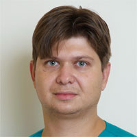 Гилитеев Владислав Леонидович