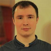 Ощепков Станислав Константинович