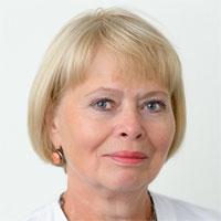 Перетрухина Ольга Александровна