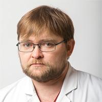 Плотницкий Алексей Валерьевич