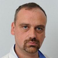 Боломатов Николай Владимирович