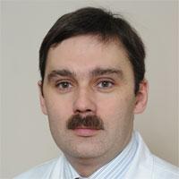 Сергеев Олег Геннадьевич