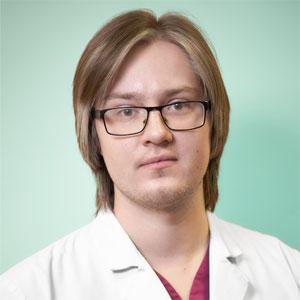 Кобыльченко Александр Николаевич