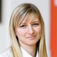 Чапаева Виктория Юрьевна