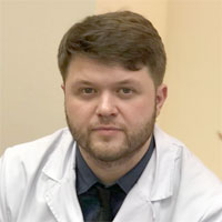 Ворожейкин Павел Юрьевич