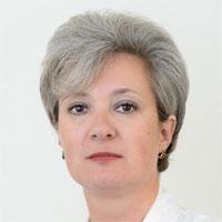 Камалова Лада Анатольевна